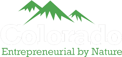 colorado+entrepreneurial+by+nature.png